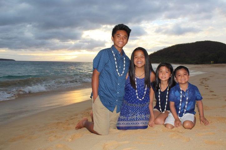 $49 fares to Hawaii…do I hear ALOHA?
