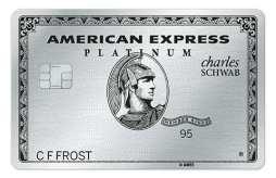 platinum-card[1]