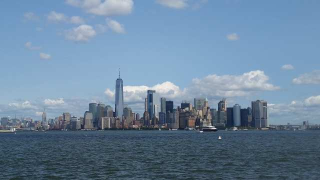 Reader Success New York City