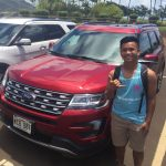How a little printout saved me over $1,700 on my Hawaii car rental
