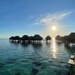 Trip Report: Danny's visit to French Polynesia – Hilton Moorea
