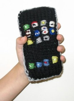 dt_handknit_iphone.jpg