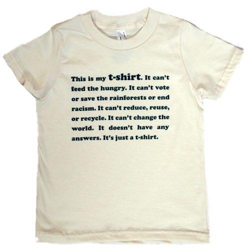 """//daddytypes.com/archive/just_a_t-shirt.jpg"""" kan niet worden weergegeven, omdat hij fouten bevat."""