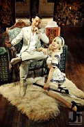 babydoll__my_favorite_doll_by_blackmage9-d4l4eyr