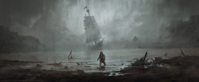 castaway_by_88grzes-d5skcst