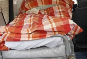 العثور على جثة ضابط أمن بأحد فنادق ورزازات
