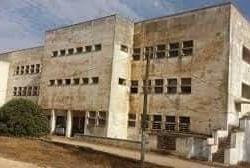 مطالب بإعادة فتح مستشفى الإمراض التنفسية بابن احمد المهمل