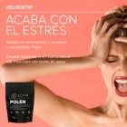elixirtip polen-1