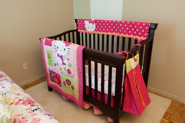 Toddler Climbing Out Of Crib 4 Easy Fixes No Toddler Bed Dad