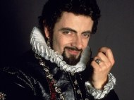 14-Blackadder