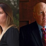 """Mike Duffy's """"Love Child"""""""