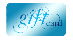 Expectant father gifts vouchers