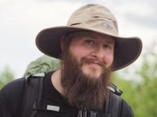 Comanche Peak Wilderness 1.7