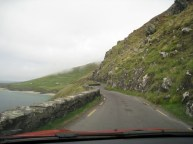 Dingle Peninsular, Ireland