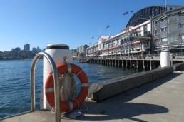 wharfside hotel