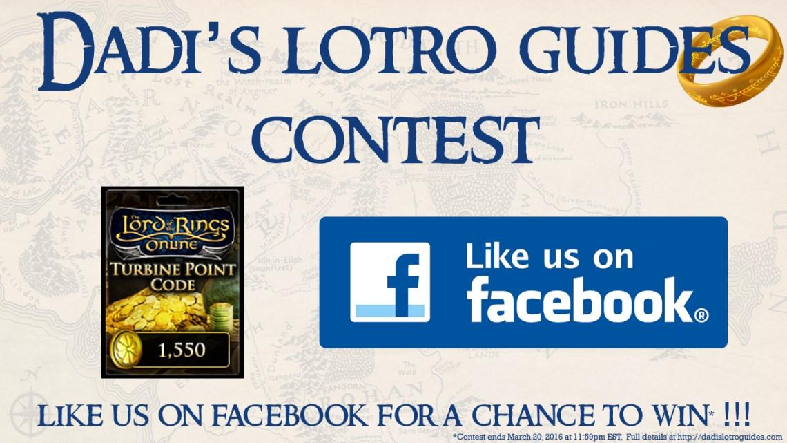 DLG-Contest
