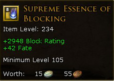 SupremeBlock