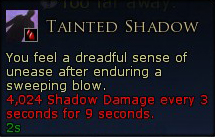 TaintedShadow