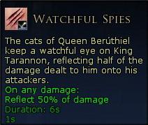 WatchfulSpies