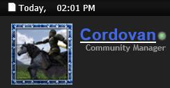 Cordovan