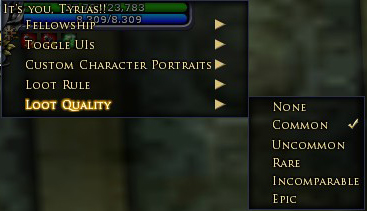 loot-quality-setting