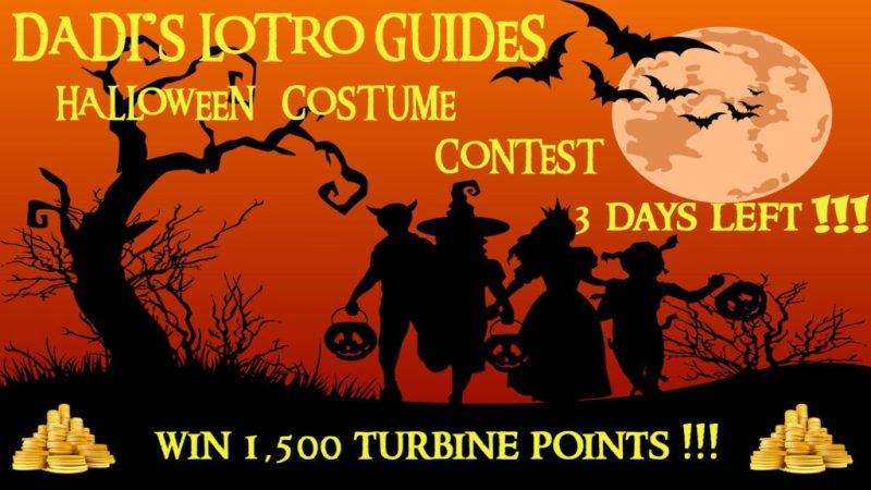 dlg-halloween-contest3