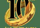 10th Anniversary Celebrations – A Glimpse