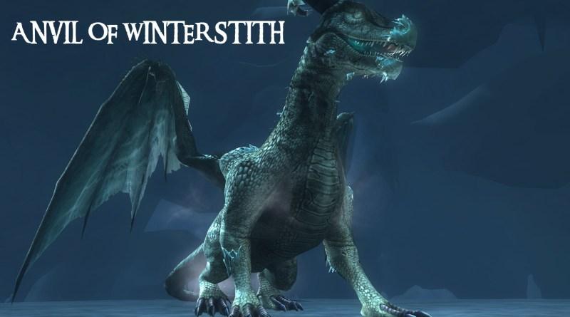 Raid Guide:  The Anvil of Winterstith – Boss 2