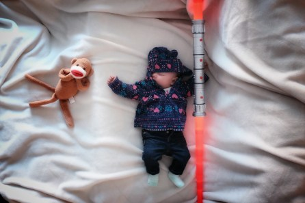 Baby Sith