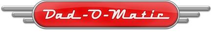 Datomatic Logo