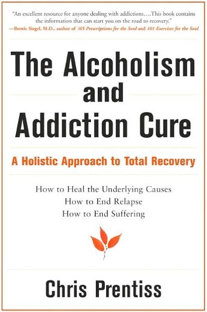 Curing Addiction