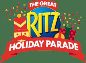 ritz-holiday-parade-300x222