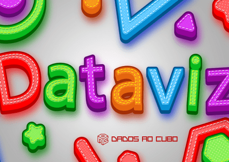 DataVizD3