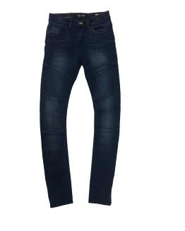 Cars Jeans pantalón vaquero súper skinny