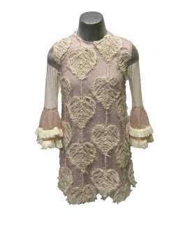 Bella Bimba colección Sarira vestido