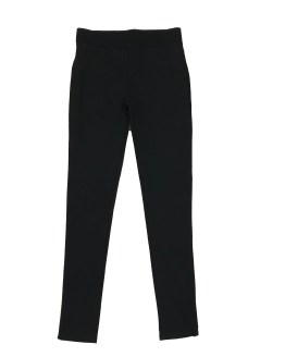 GUESS pantalón jeggings negro
