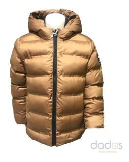 IDO chaquetón cobre niño