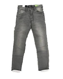 Cars Jeans pantalón vaquero gris