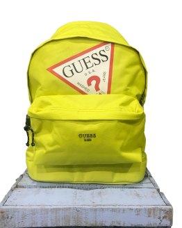Guess mochila lima
