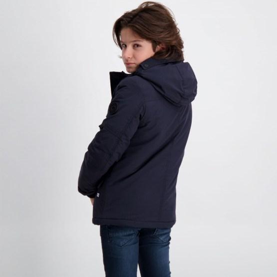 Cars jeans chaqueton largo