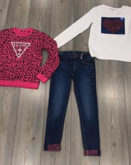 Idea conjunto guess