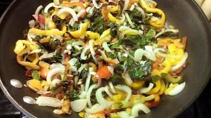 chard-pepper-quiche-09