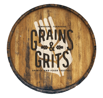 Grains and Grits Fest 2019