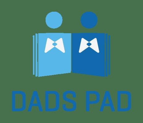 FI Dads Pad