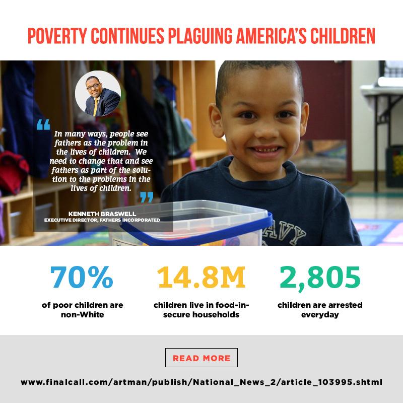 Poverty Smedia