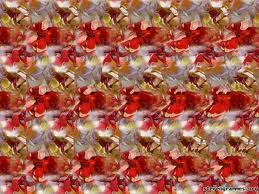 A 3D stereogram