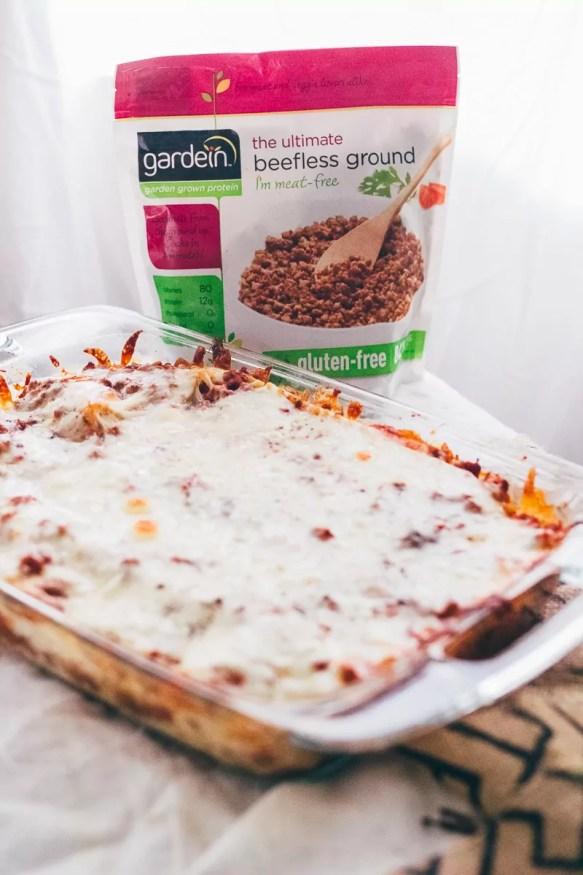 Meatless-Lasagna-9