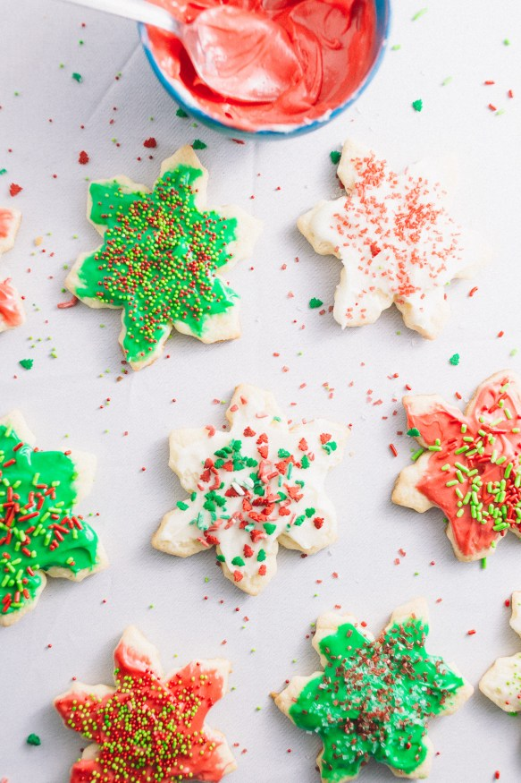 Lemon-Cream-Cheese-Frosting-Cutout-Cookies-18