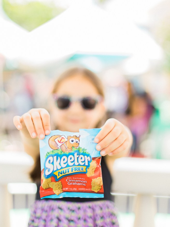 Skeeter-Nut-Free-Dad-With-A-Pan-7