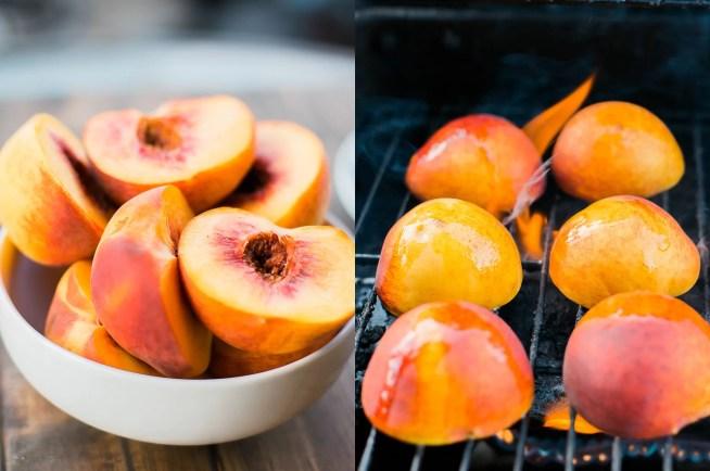 grilled-peaches-cinnamon-rum-glaze-21